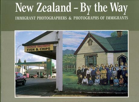 NZ Book Cover